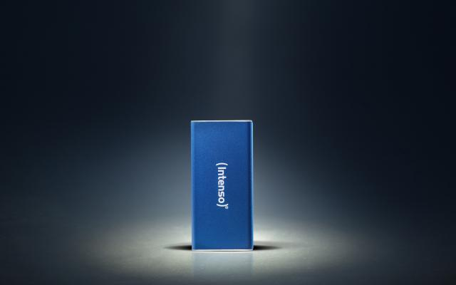 Powerbank A5200